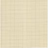 Аида 18/70 3465/2169 (10 см х 75 см) кремовая с Несмываемой