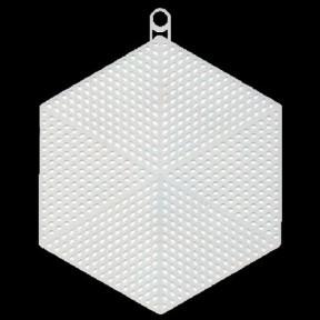 канва пластиковая Гамма KPL-12 фото