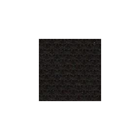 Аида черная 14 32х45 Венгрия фото
