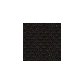 Аида черная 14 32х45 Венгрия