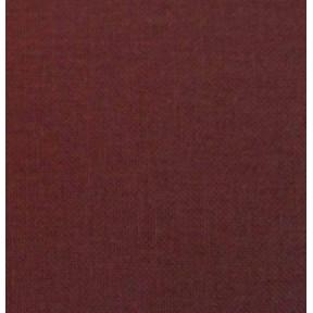 Ткань равномерная Raspberry Chocolate (50 х 35) Permin 065/93-5035