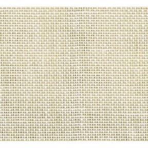 Ткань равномерная White Chocolate (50 х 35) Permin 065/94-5035