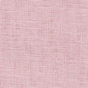 Ткань равномерная Touch of Pink (50 х 70) Permin 065/302-5070