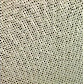 Ткань равномерная Waterlily (50 х 35) Permin 076/203-5035