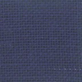 Ткань равномерная Royal blue (50 х 70) Permin 076/13-5070