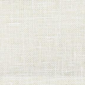 Ткань равномерная Ivory (50 х 35) Permin 076/22-5035