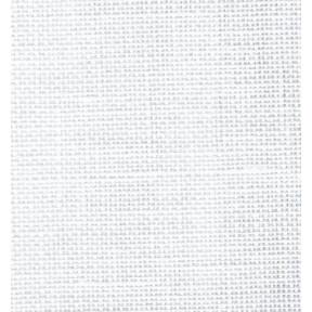 Ткань равномерная White(50 х 35) Permin 076/00-5035