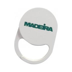9465 Сортировочное кольцо. Madeira фото