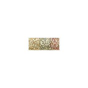 Металлизированная нить Ombre (1000) 15m Kreinik OM-1800