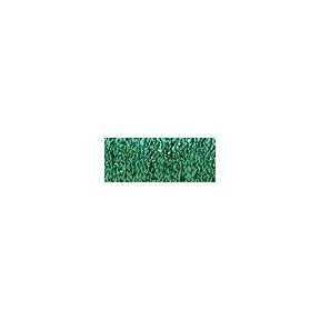 Металлизированная нить BF (008HL) 50м Kreinik BF-008HL фото