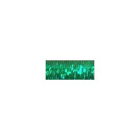 Металлизированная нить BF (008L) 50м Kreinik BF-008L фото
