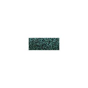 Металлизированная нить BF (009) 50м Kreinik BF-009