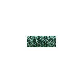 Металлизированная нить BF (009HL) 50м Kreinik BF-009HL