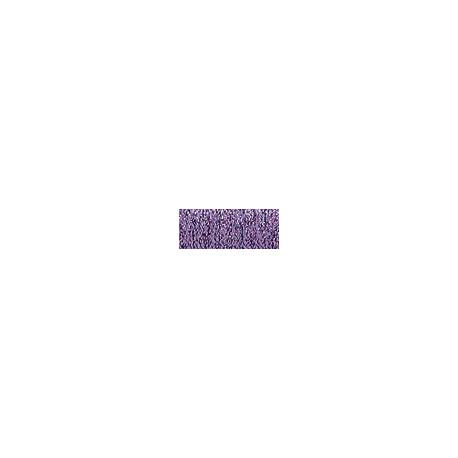 Металлизированная нить BF (012) 50м Kreinik BF-012 фото