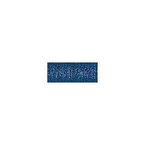 Металлизированная нить BF (018V) 50м Kreinik BF-018V