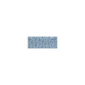 Металлизированная нить BF (025) 50м Kreinik BF-025