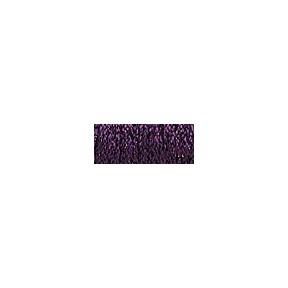 Металлизированная нить BF (026V) 50м Kreinik BF-026V