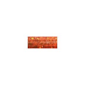 Металлизированная нить BF (027L) 50м Kreinik BF-027L