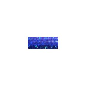 Металлизированная нить BF (033L) 50м Kreinik BF-033L