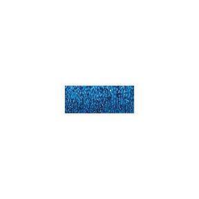 Металлизированная нить BF (051HL) 50м Kreinik BF-051HL