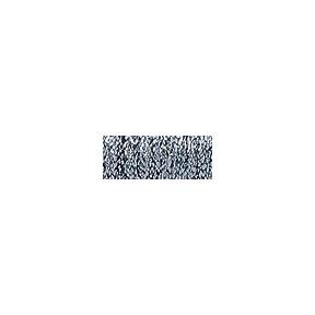 "1/16"" Ribbon (011HL) 10m Kreinik R16-011HL фото"