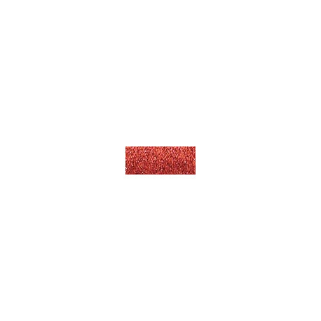 Металлизированная нить BF (003) 50м Kreinik BF-003 фото