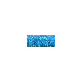Металлизированная нить BF (029L) 50м Kreinik BF-029L