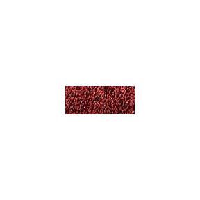 Металлизированная нить BF (061) 50м Kreinik BF-061 фото