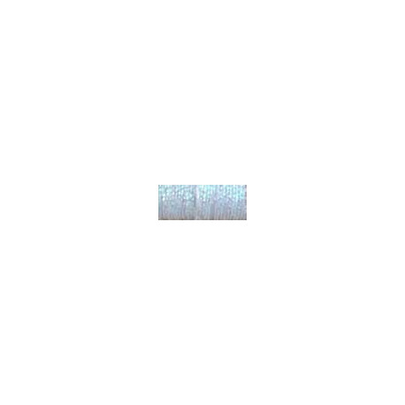 Металлизированная нить BF (1232HL) 50м Kreinik BF-1232HL фото