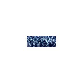 Металлизированная нить BF (4010HL) 50м Kreinik BF-4010HL фото