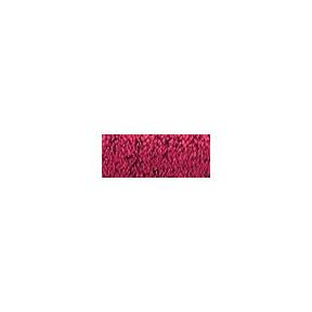 """1/16"""" Ribbon (003V) 10m Kreinik R16-003V фото"""