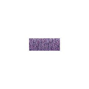 "1/16"" Ribbon (012) 10m Kreinik R16-012 фото"