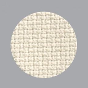 Ткань для вышивания 1007/264 Perl-Aida 11 (36*46см) бежевый фото