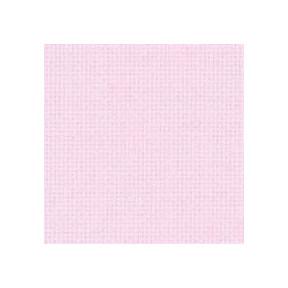 Ткань для вышивания 3251/4430 Stern-Aida 16 (36х46см) розовый