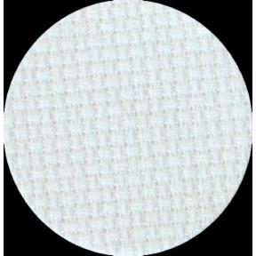 Ткань для вышивания 3251/6150 Stern-Aida 16 (36х46см)