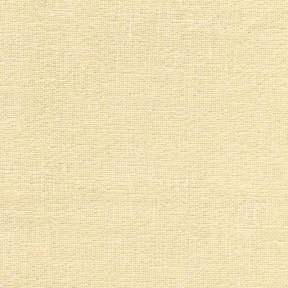 Ткань для вышивания 3281/2089 Cashel-Aida 28 (35х46см)