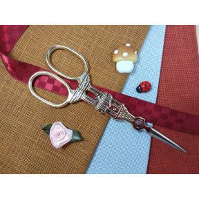 Ножницы  для рукоделия  95-08