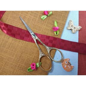 Ножницы  для рукоделия  95-05