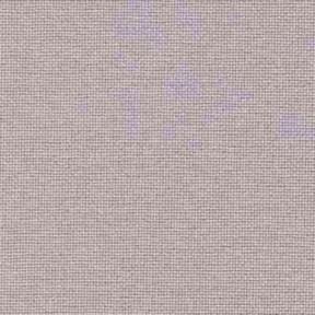 3984/705 Murano Lugana 32 (ширина 140см) жемчужно-серый