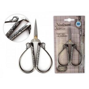 Ножницы для рукоделия 010508-5IN RTO фото