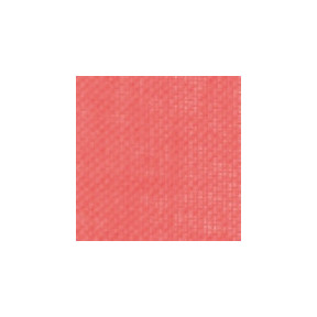 Ткань равномерная Riviera Coral (50 х 35) Permin 076/243-5035