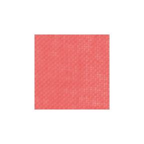 Ткань равномерная Riviera Coral (50 х 70) Permin 076/243-5070