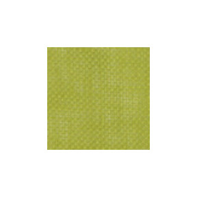 Ткань равномерная Riviera Olive (50 х 35) Permin 076/242-5035