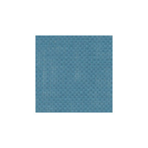 Ткань равномерная Riviera Aqua (50 х 70) Permin 076/241-5070