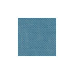 Ткань равномерная Riviera Aqua (50 х 35) Permin 076/241-5035