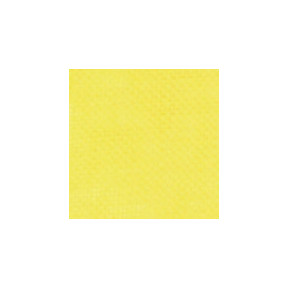 Ткань равномерная Riviera Gold (50 х 70) Permin 076/240-5070