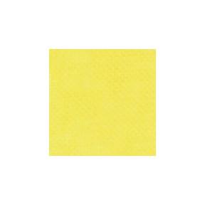 Ткань равномерная Riviera Gold (50 х 35) Permin 076/240-5035