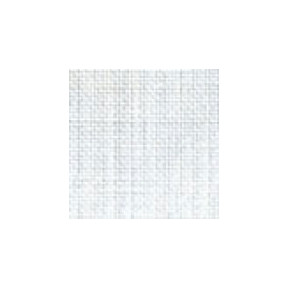 Ткань равномерная White (50 х 35) Permin 075/00-5035