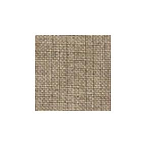 Ткань равномерная Nature/undyed (50 х 70) Permin 075/01-5070