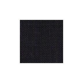 Ткань равномерная Black (50 х 35) Permin 065/99-5035
